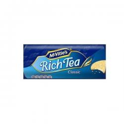 Mcvitie's Rich Tea - 200g