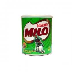 Nestle Milo Energy Food Drink - 400g
