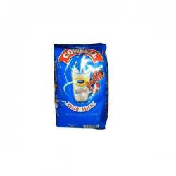 Cowbell Powdered Milk Sachet - 400g