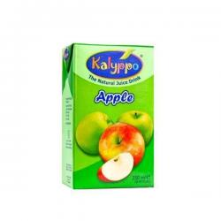 Kalyppo Apple Juice