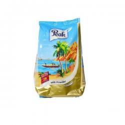 Peak Powdered Milk Sachet - 400g