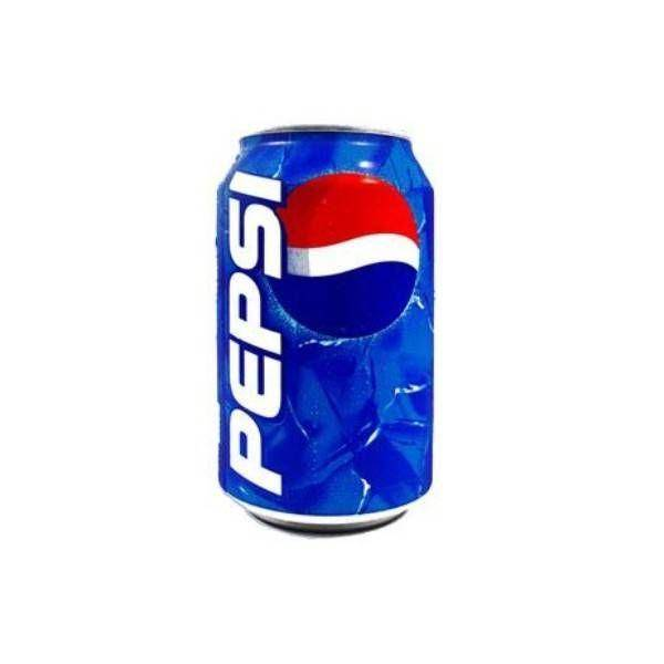 a review of pepsi cola products Find helpful customer reviews and review ratings for pepsi-cola 1893, ginger (12 ounce cans, pack of 12) at amazoncom read honest and unbiased product reviews from our users.