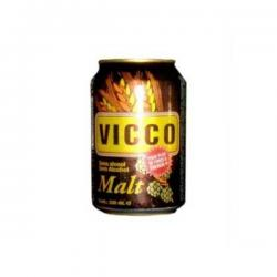 Vicco Malt - 330ml