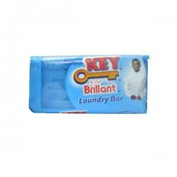 Key Brilliant Laundry Soap - 200g