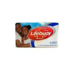 Lifebuoy Care Soap - 200g