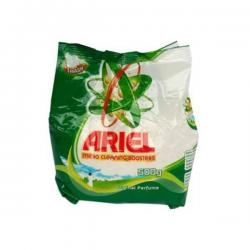 Ariel Washing Powder - 500g
